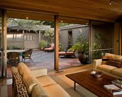 southwest home designs. courtyard home designs modern southwest design ideas pictures remodel best set