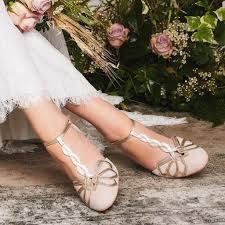 Design Your Own Sandals Uk Wedding Shoes Bags Accessories For Bride Uk Designer
