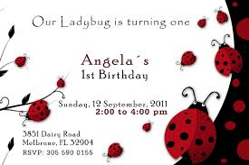 Photo  Nw Rlp 443 Jpg ImageFree Printable Ladybug Baby Shower Invitations