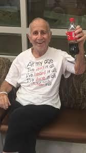 Lloyd Cohen Obituary - Las Vegas, NV