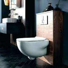 kohler wall hung toilet in wall tank toilets sensational design wall hanging toilet seats installation inside kohler wall hung toilet