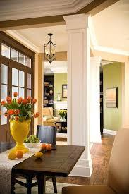pillars for home decor sintowin