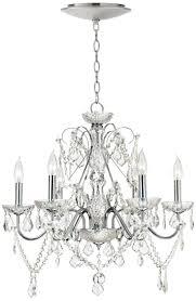 full size of light vienna full spectrum crystal chandelier robert abbey chandeliers savoy house crystorama kichler