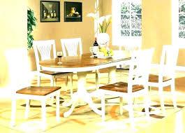 round kitchen table for 6 round kitchen table with chairs white kitchen table chairs kitchen table round kitchen table