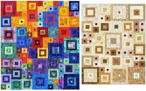 SCS Designs Miniature Quilt Art Quilts Online Classes Workshops & Match Play Adamdwight.com