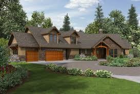 southwest home designs. excellent inspiration ideas ranch style home design southwest designs i