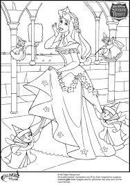 Coloring Pages Disney Character Coloring Sheets Pdfdisney Free