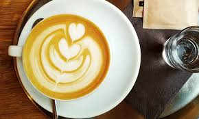 Conveniently located in the stadium trace village, i found the location spacious and comfortable. Ohenrys Coffee Delivery Order Online Birmingham 2831 18th St S Postmates