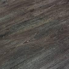 wpc vinyl flooring zoom