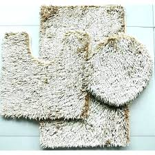 target bath tub mat target bathroom rugs bath mat rug sets bathtub mats piece set purple