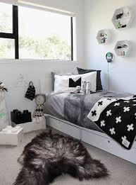 modern bedroom for boys. Contemporary Boys Modest Perfect Boys Bedrooms Bedroom Modern On Best 25  Ideas To For O