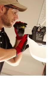 garage door repairmanChamberlain Garage Door Opener Installation Upgrade KitBIK01 at
