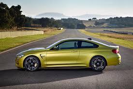 BMW Convertible 2015 bmw m4 white : 2015 BMW M3 & M4 | 2015 bmw m3, BMW M3 and BMW