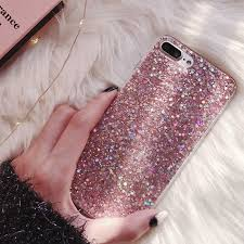 <b>Luxury Glitter</b> 3D <b>Space</b> Planet Phone Case For Apple iPhone X XS ...