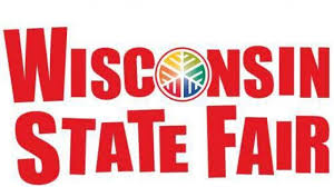 Wisconsin State Fair Potawatomi Main Stage Seating Chart State Fair Announces Final Main Stage Acts