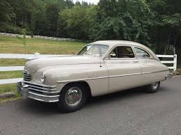 514 best packard images on pinterest cars for sale, vintage cars 1953 Packard Clipper Deluxe Wiring Diagram 1949 packard club coupe 1952 Packard Clipper Deluxe