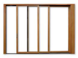weather shield windows doors multi slide door