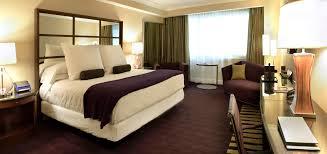 Las Vegas 2 Bedroom Suite Deals Similiar Best Rooms At Caesars Palace Keywords