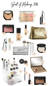 best of beauty makeup featured by por orlando beauty ger