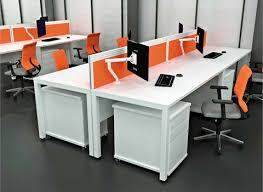 office deskd. Office Desk Desks U0026 Workstations - Calibre Furniture OCMCAGD Deskd