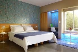 relaxing bedroom color schemes. Relaxing Paint Colors Home Design Bedroom Color Schemes O