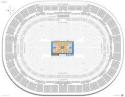 35 Prototypic Ku Basketball Allen Fieldhouse Seating Chart