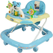 Baby Strollers Activity Gear Store Buy Baby Gear Products Online