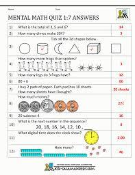 Best 25 12 Times Table Ideas On Pinterest Multiplication Soft ...
