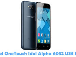 Download Alcatel OneTouch Idol Alpha ...