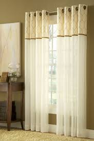 curtains wide sheer curtains sheer curtains wonderful wide sheer curtains find this pin and more