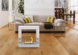 A Ventless Gas Fireplace Is A LiabilityVentless Fireplaces