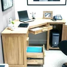 Dual desks home office Two Sided Best Desks For Home Office Top Dual Desks Home Office Hansflorineco Best Desks For Home Office Top Dual Desks Home Office Hansflorineco