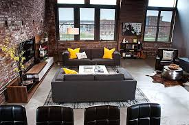 urban industrial furniture. Urban Industrial Furniture Loft . -