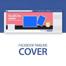 Free Facebook Covers Templates Facebook Cover Vectors Photos And Psd Files Free Download