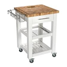 butcher block kitchen cart25