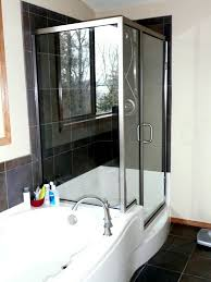 soaker tub and shower combination bathtub sizes and s bathtub design bathroom oversized tub shower combo