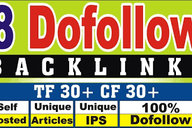 buy dofollow backlinks 🥇 【 OFERTA 】