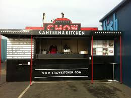 Mobile Kitchen Equipment Secondhand Catering Equipment Catering Businesses For Sale