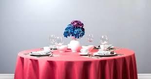 better than linen paper tablecloths polyester tablecloth white linen like paper tablecloths