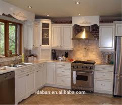 italian kitchen furniture. Italian Furniture Brands, Brands Suppliers And Manufacturers At Alibaba.com Kitchen E