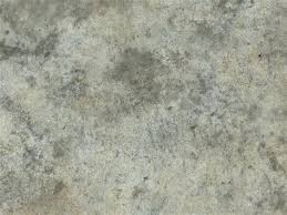 Stained concrete floor texture Acid Stain Concrete Stained Concrete Texture Stained Concrete Flooring Texture And Stained Concrete Base Stained Concrete Wall Texture Stained Chudomamainfo Stained Concrete Texture Chudomamainfo