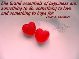 nice love high quality wallpaper 37771837