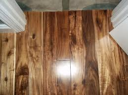 acacia hardwood flooring ideas. Unique Asian Walnut Hardwood Flooring In Floor Confused Over Try 1921 Interior Ideas Acacia