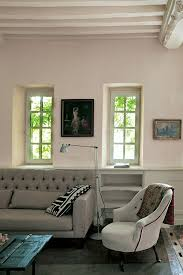 Farrow And Ball Decorating With Colour Amazing Living Room Inspiration Farrow Ball