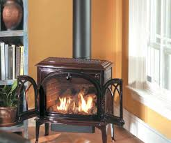 gallant ihp superior drt direct vent gas for amazing direct vent gas fireplace installation cost