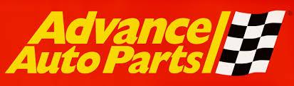 advance auto parts logo jpg. Contemporary Advance To Advance Auto Parts Logo Jpg N