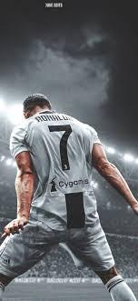 Ronaldo Hd Wallpaper Download For Pc