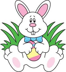Free Download Clipart Free Rabbit Clipart At Getdrawings Com Free For Personal