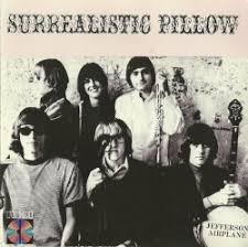 <b>Jefferson Airplane</b> | Biography, Albums, Streaming Links | AllMusic