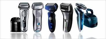 10 Best Electric Shavers Reviewed Dec 2019